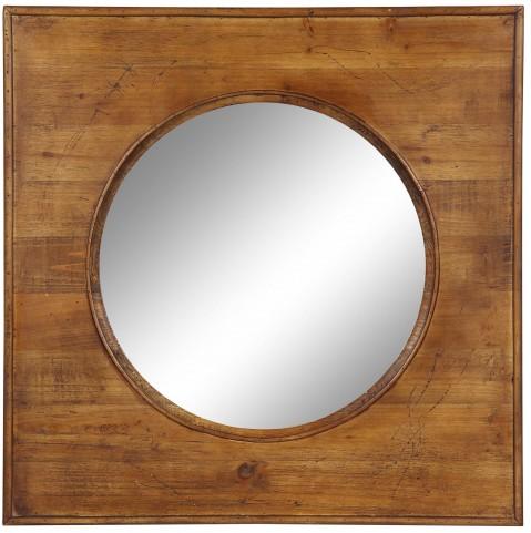 Thorton Mirror