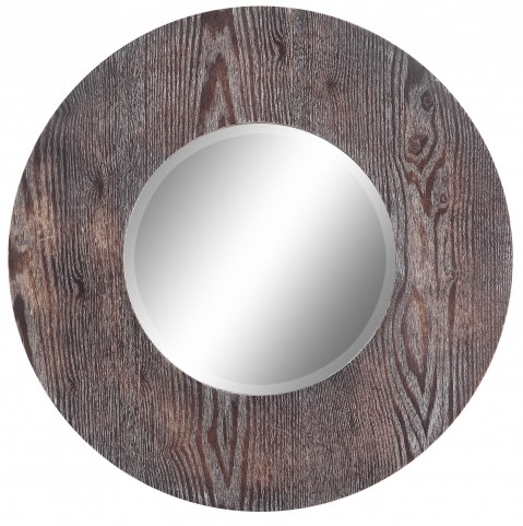 Hinkley Mirrors Set of 3
