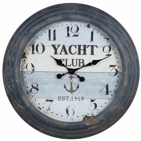 Rowland Clock