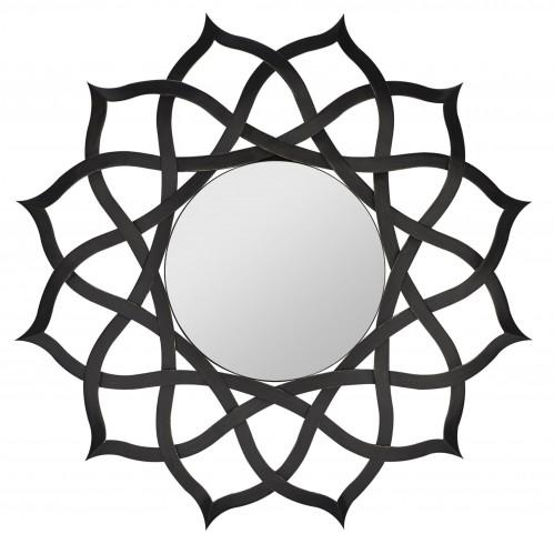Comran Mirror