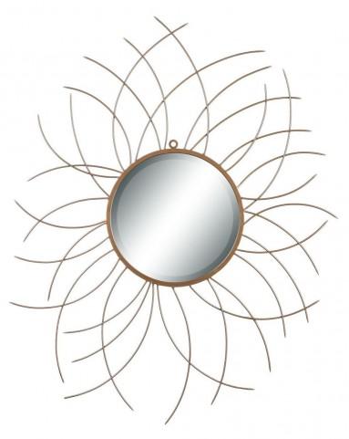 Beason Mirror