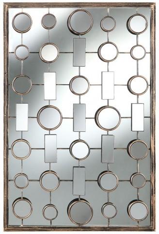 Fairmont Mirror