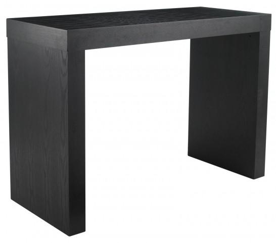 Faro C-Shape Bar Table