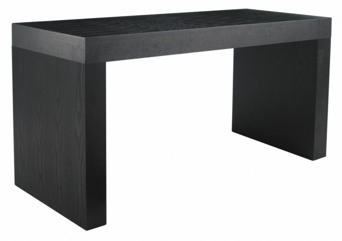 Faro C-Shape Counter Table