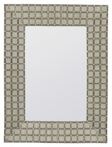 Beauclaire Mirror