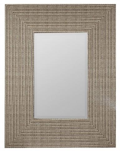 Oberline Mirror