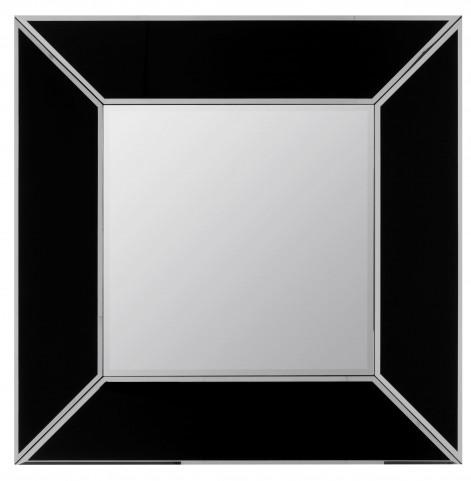 Rushford Mirror