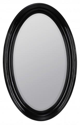 Kincourt Mirror