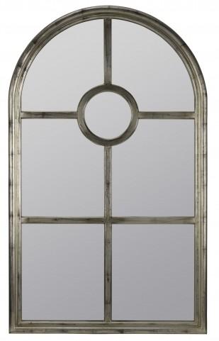 Chenab Wall Mirror