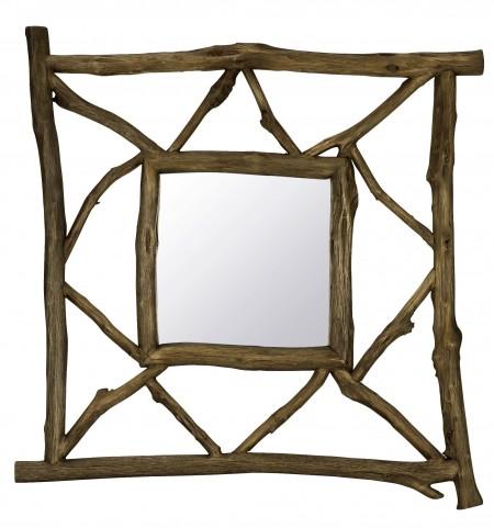 Westin Mirror