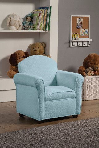 Isaac Kids Chair