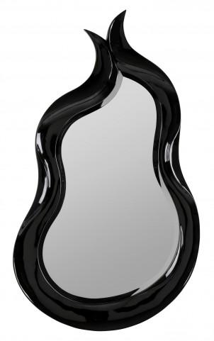 Adalbert Mirror