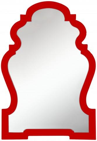 Faith Mirror