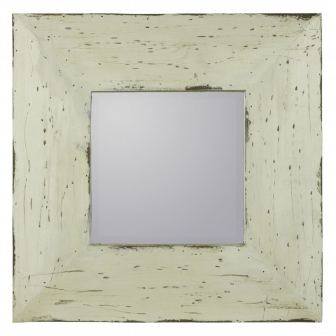 Arliss Mirror