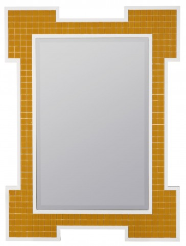 Captiva Mirror