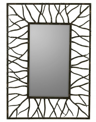 Aysel Mirror