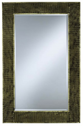 Peter Mirror
