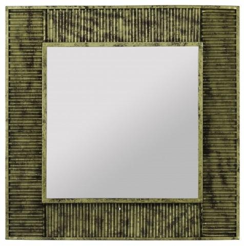 Malden Mirror