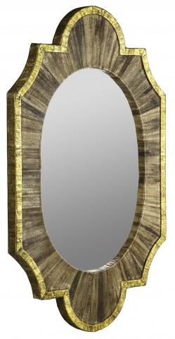 Kerney Mirror