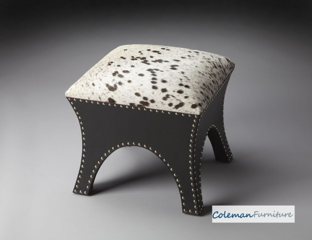 Modern Expressions 4074260 Ottoman