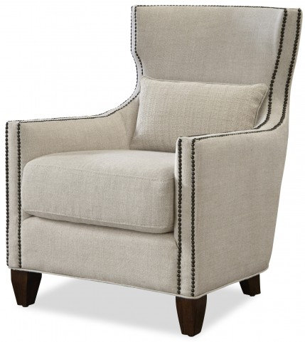 Connor Accent Chair