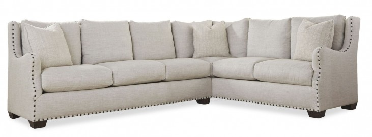 Connor RAF Sectional