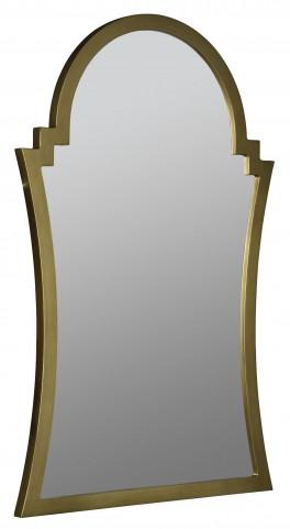 Britta Mirror