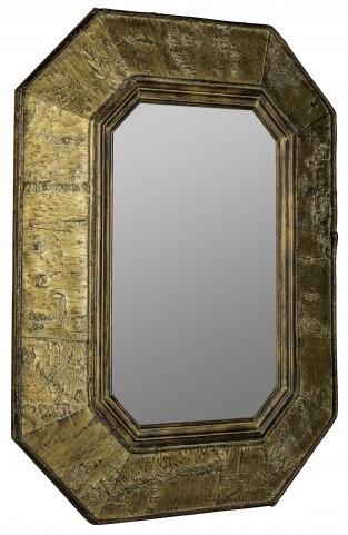 Tenoch Mirror