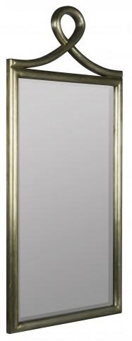 Subira Mirror