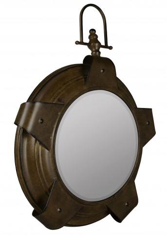 Lolek Mirror