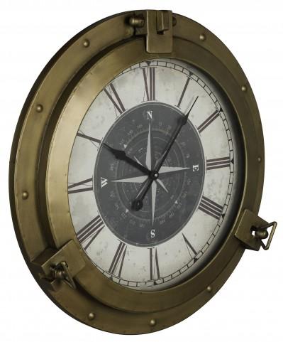 Celestyn Clock