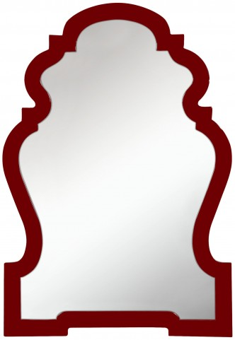 Vivian Mirror