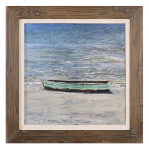 Das Boot Nautical Art