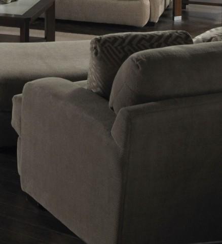 Palisades Porcini Chair