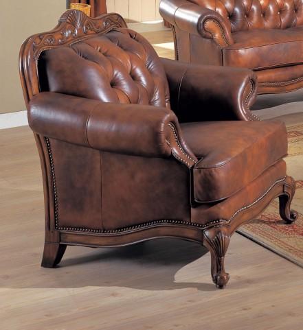 Victoria Chair - 500683