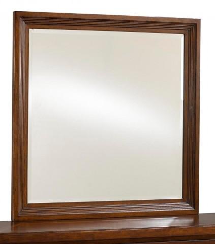 Eastlake 2 Landscape Dresser Mirror
