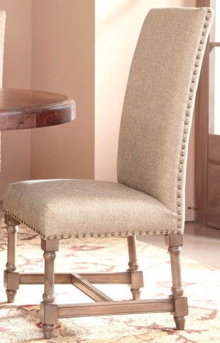 Accent Chair 43331