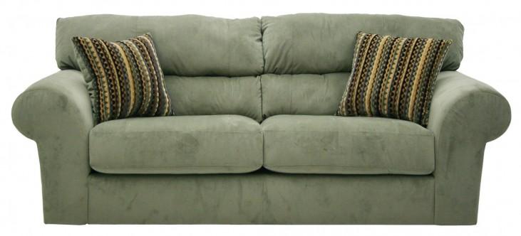 Mesa Sage Sofa