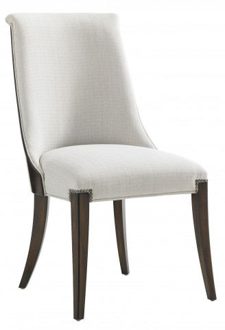 Crestaire Porter Presley Host Chair