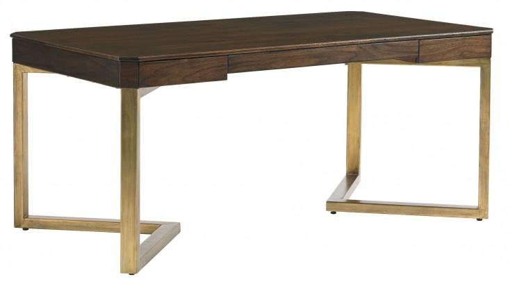 Crestaire Porter Vincennes Writing Desk