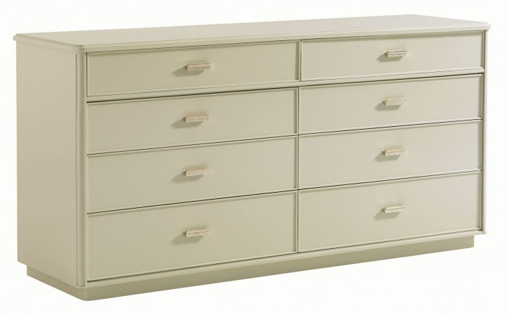 Crestaire Capiz Southridge Dresser