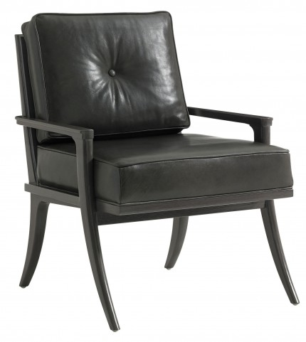 Crestaire Flint Lena Accent Chair