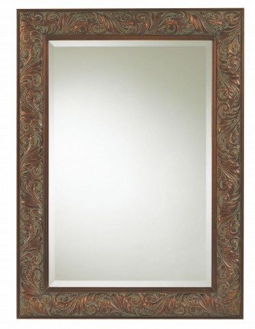 Joliet Mirror