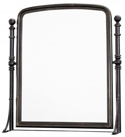 Smartstuff Black Tilt Mirror