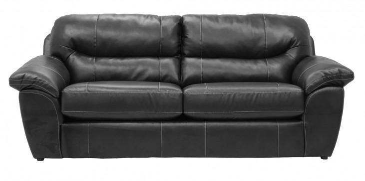 Brantley Steel Sofa