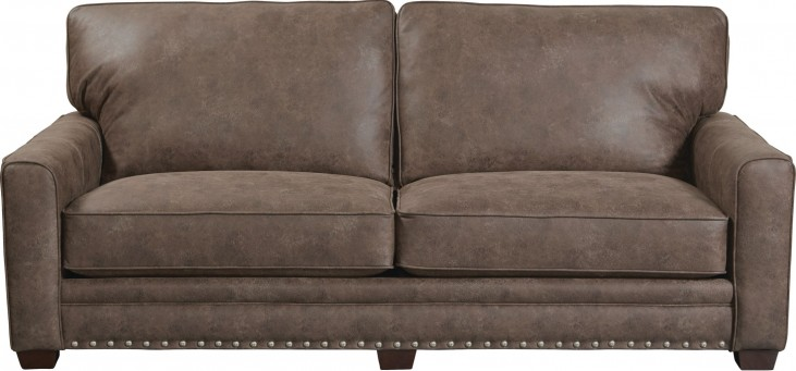 Elmsford Ash Sofa
