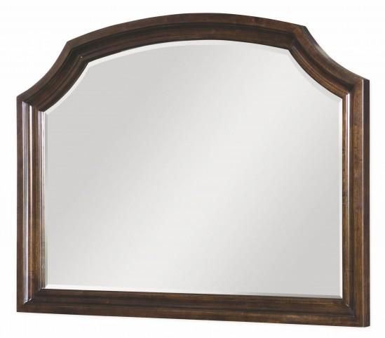 Sophia Dresser Mirror