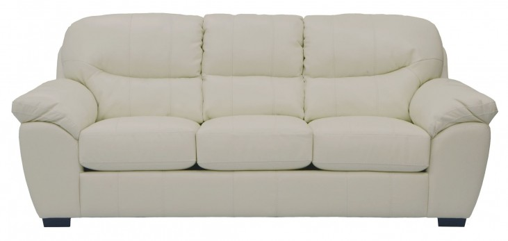 Grant Ice Sleeper Sofa