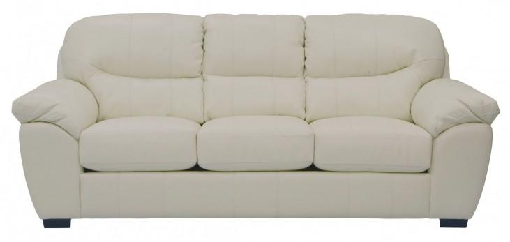 Grant Ice Sofa