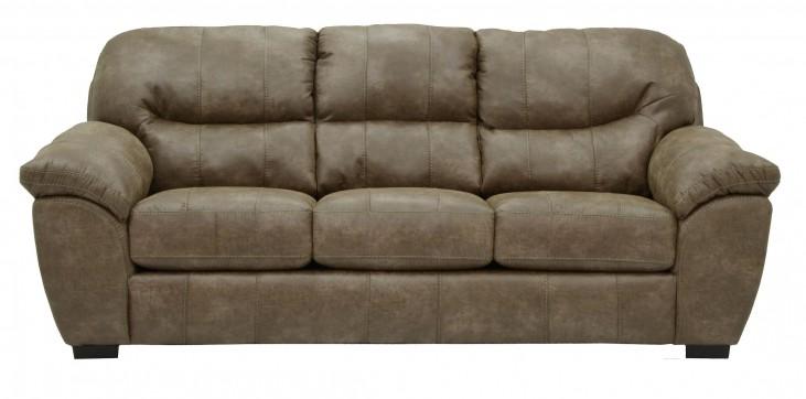 Grant Silt Sleeper Sofa